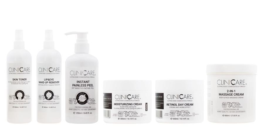 Clinic-Care_Products_img