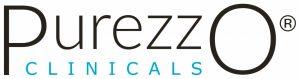 PurezzO_Clinicals+R